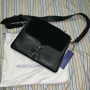 Rebecca Minkoff MAB shoulder bag